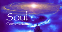SoulConversations200w
